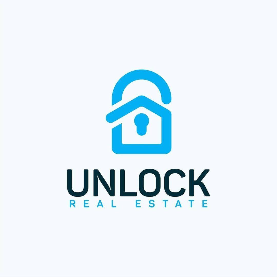 Unlock Gayrimenkul